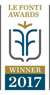 le_fonti_awards_logo